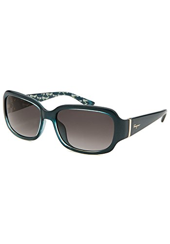 salvatore-ferragamo-sf660-s-321-petrol-green-rectangular-sunglasses
