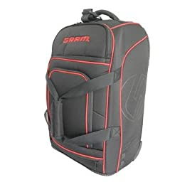 Sram 2013 Carry-On Roller Bag - 00.7918.019.000