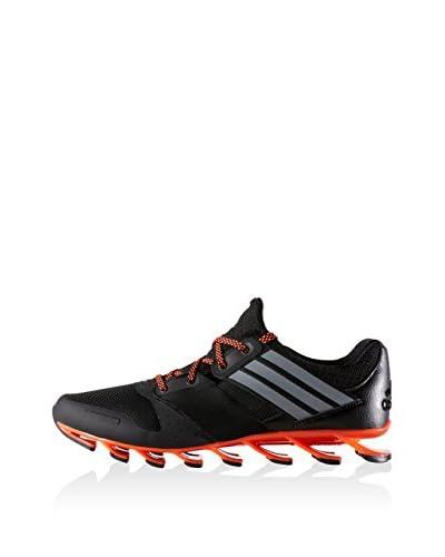 adidas Zapatillas Negro