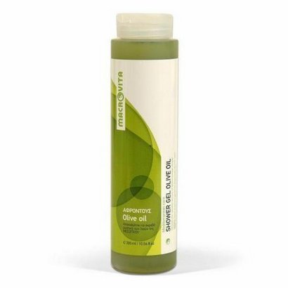 macrovita-olive-with-olive-oil-mallow-shower-gel-300-ml-1056oz