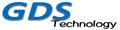 GDS Technology
