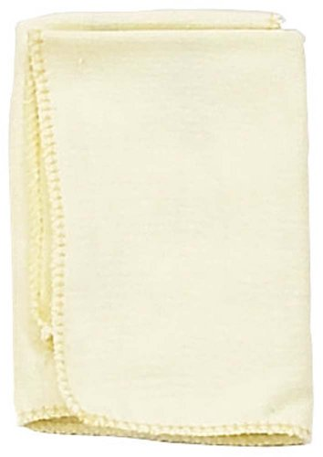 Polishing Cloth For Gems And Jewellery : ( Pack Of 2 Clothes ) front-373697