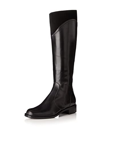 Butter Women's Lava Two Tone Tall Riding Boot