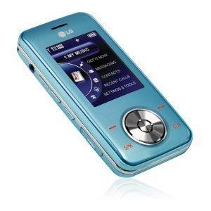 lg vx8550 chocolate 2 verizon phone light blue chocolate cell phone rh chocolatecellphone blogspot com LG Chocolate 2 LG Chocolate 3