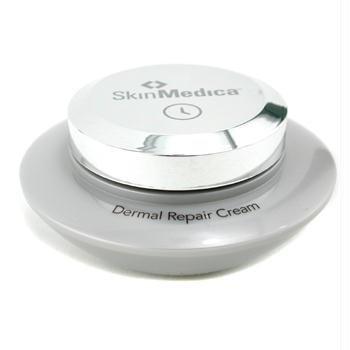 Skinmedica Dermal Repair Cream, 1.7-Ounce