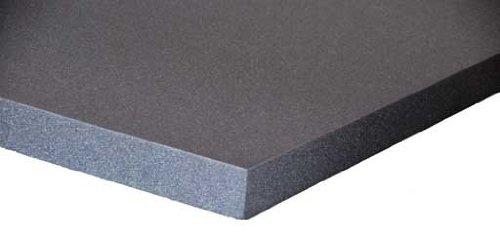 schaumstoff-platten-set-4-stuck-a-50-x-50-x-5-cm-polyurethan-gemoko-tex-st100-anthrazit