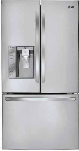 samsung four door fridge manual