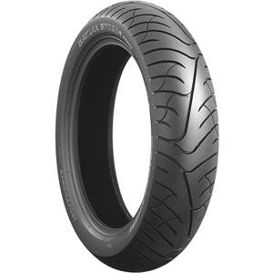 Bridgestone BT-020 OEM Replacement Rear Tire