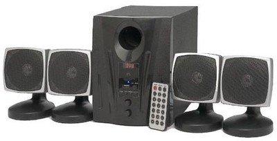 Intex-IT-2650-Digi-Plus-Multimedia-Speaker