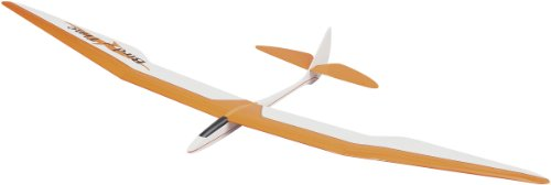 Great Planes Dynaflite Bird Of Time Sailplane Kit (Sailplane Model compare prices)