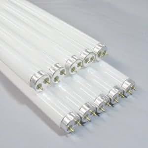 日立 ケース販売 10本セット Hf形蛍光灯 《ハイルミック》 32W 3波長形昼白色 Hf器具専用 FHF32EX-N-K_10set