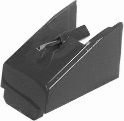 Sanyo Replacement Parts front-632532