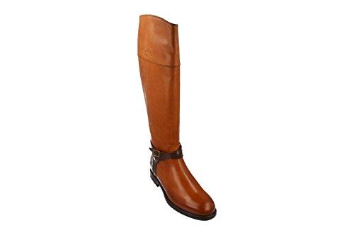 brown-boot-die-martina-l2180-151-39-braun
