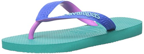 havaianas-top-mix-sandal-flip-flops-toddler-little-kid-lake-green-lake-green-29-30-br13-1-m-us-littl