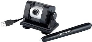 GeneralKeys Digitale Whiteboard-Kamera für interaktive Präsentationen