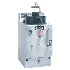 Automatic Electric Coffee Urn