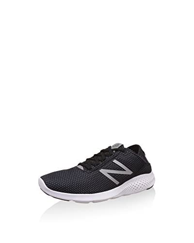 New Balance Zapatillas Vazee Coast Negro
