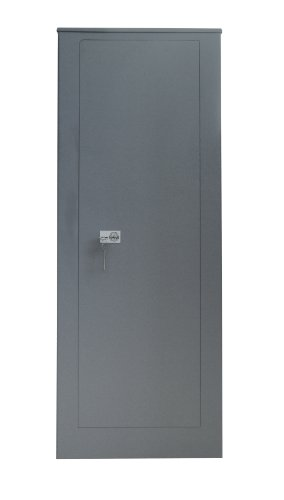 domus-apf8kt-armadio-portafucili-a-8-posti-con-tesoretto-serratura-a-chiave-grigio-scuro
