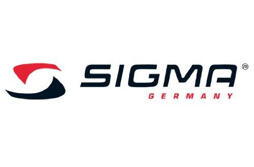Fahrradcomputer Zubehör Sigma 2032 Lenkerhalterung ohne Kabel