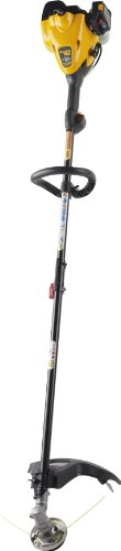 Poulan Pro 967185701 PP25SFA Straight Shaft Gas Trimmer, 25cc (Weed Wackers Gas compare prices)
