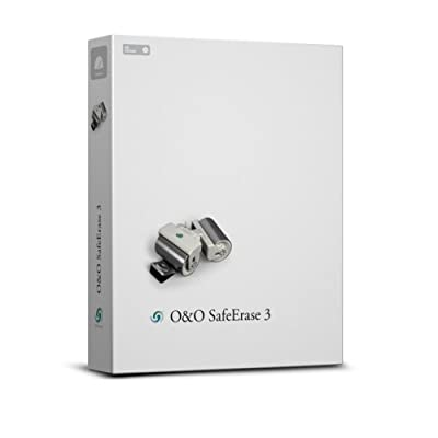 OO SafeErase v3.0.1414 Incl Keymaker-CORE