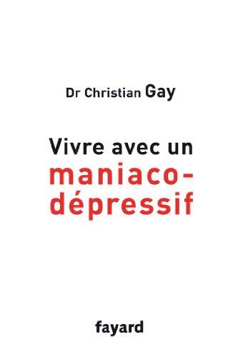 vivre avec une personne bipolaire are bts gay