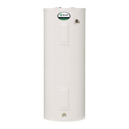 Ao Smith Pxht-80 Residential Electric Water Heater
