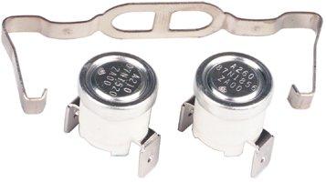 ersatzteil-land-481225928681-kit-de-thermostat-de-rechange-pour-sechoirs-des-marques-bauknecht-et-wh