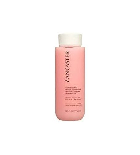 lancaster-cb-comforting-perfecting-toner-400-ml