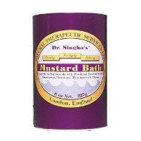 dr-singhas-mustard-bath-mustard-bath-32-oz-32-oz-multi-pack-by-dr-singhas