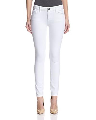 DL1961 Women's Florence Skinny Jean