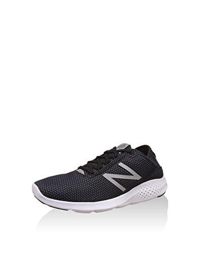 New Balance Sneaker Vazee Coast schwarz