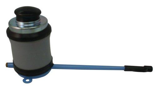 garden duster. (click Photo To Check Price) Garden Duster
