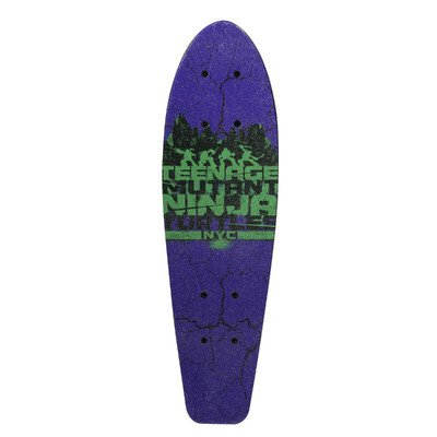 TMNT-21-Inch-Kids-First-Complete-Skateboard-NYC