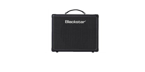 Blackstar Ht-5R 5-Watt 1X12-Inch Guitar Combo Amp With Reverb