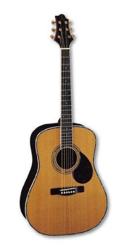 buy cheap samick asdm acoustic guitar on sale guitars. Black Bedroom Furniture Sets. Home Design Ideas