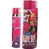 Disney Hannah Montana By Hannah Montana Eau-de-Toilette Spray, 3.4-Ounce