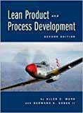 img - for Lean Product and Process Development book / textbook / text book
