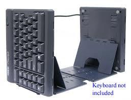 Kinesis Corporation AC740-BLK Freestyle Ascent