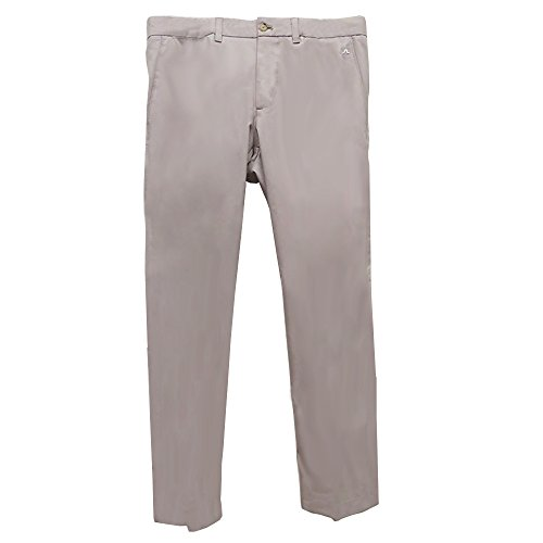 jlindeberg-mens-elof-regular-fit-light-polyester-golf-pant-beige-36-32