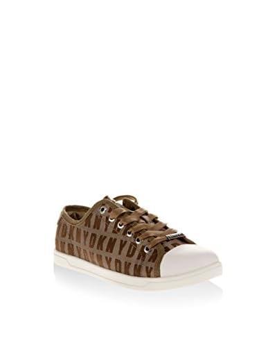 DKNY Zapatillas