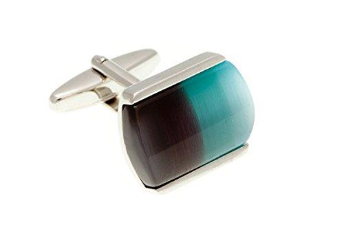glasfaser-block-sea-mix-glasfaser-manschettenknopfe