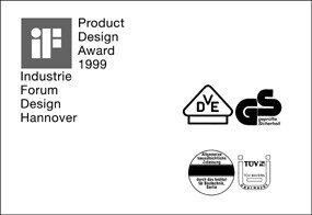 ventilator testsieger maico test schnelle lieferung und ausgezeichnete qualit t. Black Bedroom Furniture Sets. Home Design Ideas