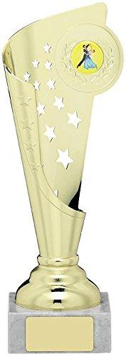 incisione-personalizzata-ansell-star-trofeo-incisione-gratuita