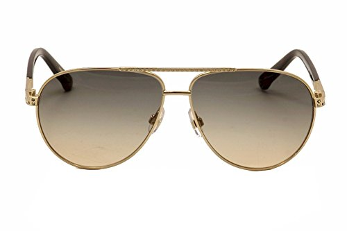 buy aviator sunglasses online  gold aviator