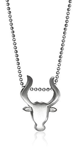 Alex-Woo-Little-Zodiac-Signs-Sterling-Silver-Pendant-Necklace