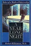 img - for A Year-long Night book / textbook / text book