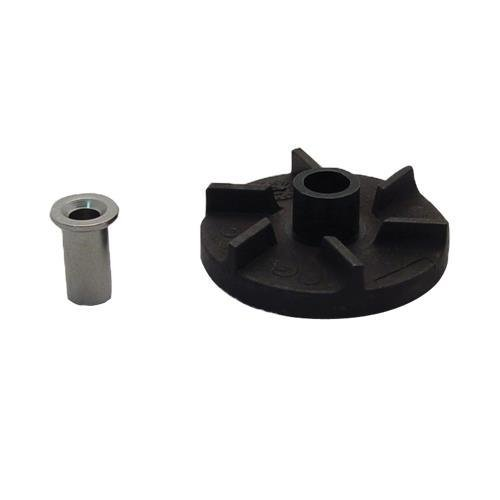 Generic 66522 Impeller Universal Kit For Crathco D & E Series Beverage Dispenser