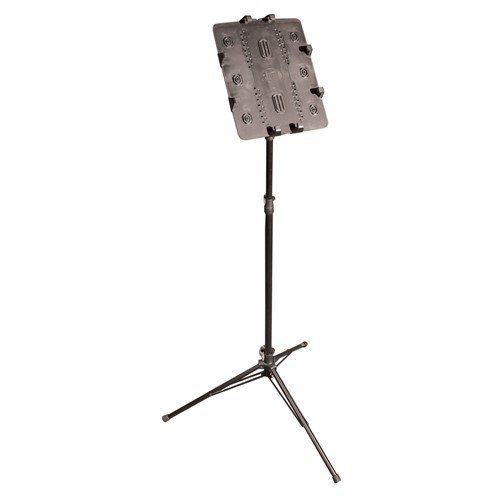 Peak Floor Stand for iPad II (Peak Music Stand For Ipad compare prices)