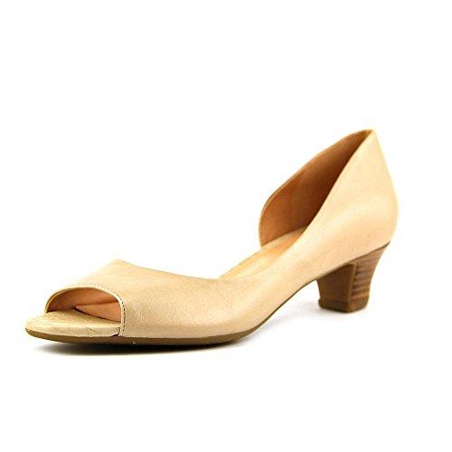 naturalizer-debra-femmes-us-75-beige-sandales